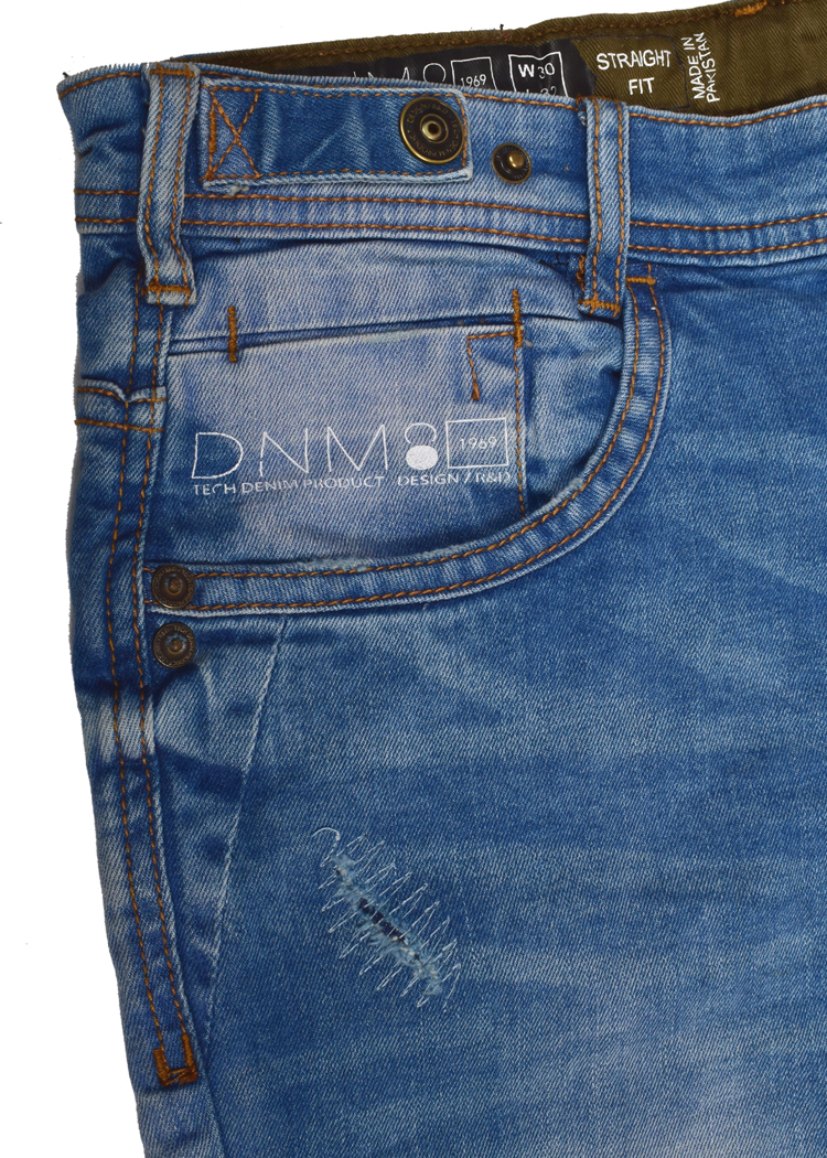 374c9a542 DNM SLIM FIT SKY RUFF JEANS – Polo and Jeans